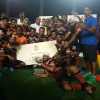 Indian Railways stage stunning comeback to win Murugappa Gold Cup 2016