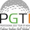 PGTI marks its 10th anniversary with adoption of anti-doping rules