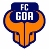 ISL 2016: FC Goa launches GaurBot