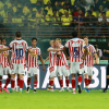 ISL 2016: Atletico de Kolkata edge past Kerala Blasters