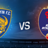 ISL 2016: Clash of 'World Champions' as Chennaiyin FC welcome Delhi Dynamos