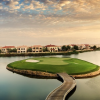 Dubai – The New Golf Haven