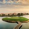 Dubai – The New Golf Haven
