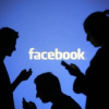 Social networking giant Facebook says India user base growing faster than US