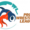 Biggest Olympic Wrestling League, Pro Wrestling League (PWL) Season 2 returns with a bang
