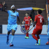 India see off Korea in shootout thriller to enter Final of the 4th Asian Champions Trophy