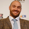 Uncertainty remains over future of Tyson Fury