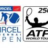 Chennai Open 2017: Roberto Agut and Borna Coric confirm their participation