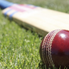 Star Sports continues to make cricket bigger