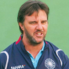 Hockey India announce appointment of David John as Director, High Performance