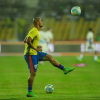 FC Goa look for inspiration ahead of encounter against Highlanders