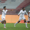ISL 2016: Delhi Dynamos snatch fighting draw against Atletico de Kolkata