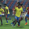 ISL 2016: FC Goa need another inspired show against Mumbai City