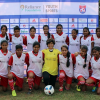 Reliance Foundation Youth Sports Goa Finals – A preview