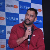 Seven by MS Dhoni, an active lifestyle brand launched on Jabong