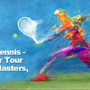 HCL Tennis Junior Tour and Masters 2016: Nurturing young tennis stars