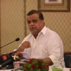 Hockey India congratulates Narinder Batra who has been elected as the new FIH President