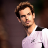 Champion in Focus: Andy Murray