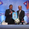 Bank of Baroda becomes first National Supporter for the FIFA U-17 World Cup India 2017