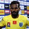 ISL 2016: Vineeth appeals fans for calm in Kerala