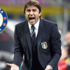 Chelsea emerge as serious title contenders