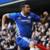 Premier League Review: Chelsea 1-0 West Bromwich Albion