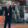 ISL 2016: Successful coaches bite dust; fresh ideas & ethos reason for clubs semis line-up!