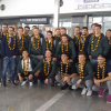 Junior Hockey World Cup 2016: Germans eye a hat-trick in Lucknow