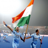 Junior Hockey World Cup 2016: Lucknow puts its might behind India for title clash
