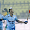 Junior Hockey World Cup: India defeat South Africa to enter quarters
