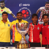 ISL 2016: Advantage Kerala but history favours Kolkata in grand finale