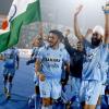 Junior Hockey World Cup 2016: India beat Australia to reach final