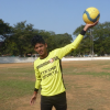 South United FC loans two players to Chennai City FC for I-League