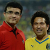 Chance for Kerala, Kolkata to script ISL history