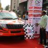 Season Finale 'MRF 42nd K1000 Rally' sets stage for MRF FMSCI INRC & IRC title showdown