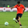 ISL 2016 Semi-Final 2 (2nd Leg) Preview: Delhi Dynamos FC vs Kerala Blasters FC