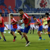 ISL 2016 Semi-Final 1 (2nd Leg) Preview: Mumbai City FC vs Atletico de Kolkata