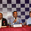India's first official Polo League announced in Jaipur