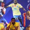 Kerala fans deserve ISL trophy, feels Sandip Nandy