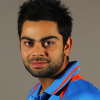 Champion in Focus: Virat Kohli