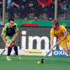 Indian hockey is back to top of the table once again: Ashley Jackson