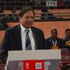 Boxing Federation of India kick starts the 1st Youth Men & Women Boxing Championships