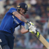 India vs England, 3rd ODI: England beat India by 5 runs