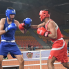 Young boxers show their mettle on Day 2 of Youth Nationals