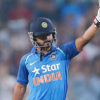 Kohli & Jadhav steer India to a fantastic win against England in 1st ODI