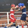 Mandeep and others reach quarters at Youth Women's National Championship