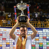 Spain's Bautista Agut clinches Aircel Chennai Open trophy