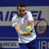 Bautista Agut and Daniil Medvedev to clash for Aircel Chennai Open title