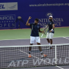 Aircel Chennai Open: Rohan and Jeevan make it to an all-India finals in doubles