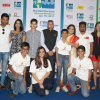 Standard Chartered Mumbai Marathon aims at raising more than Rs 30 Crores in Charity